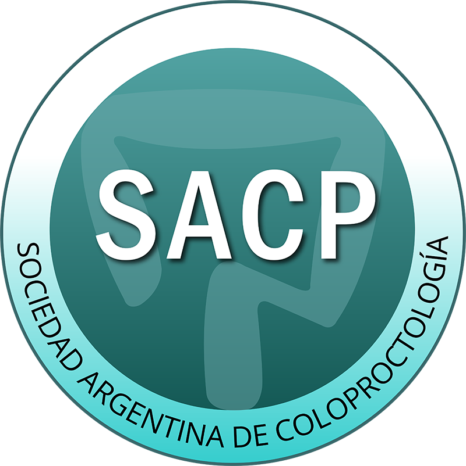 Revista Argentina de Coloproctología